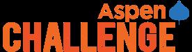 Aspen Challenge Logo